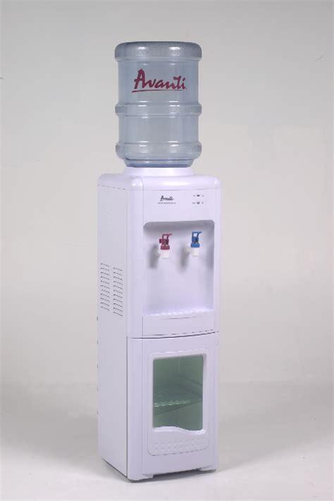 Water Dispenser In Philippines image gallery water dispenser