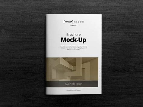 138 best images about free psd mockups on pinterest