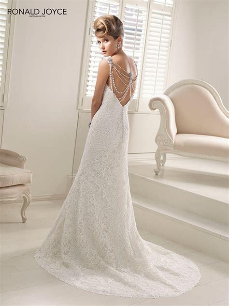 ronald joyce wedding dresses celebration