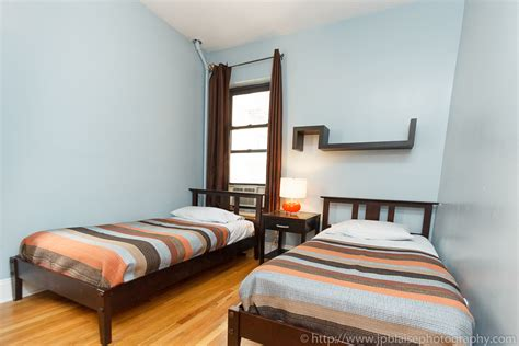 upper west side 2 bedroom west side 2 bedroom 28 images ny apartment