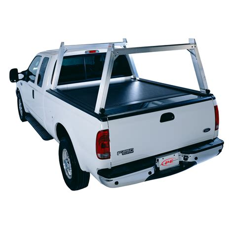 bed rack 2000 ford f 150 truck bed rack in canada canada 2000
