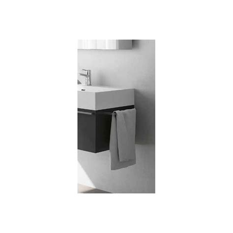 bmt bagni stunning bmt bagni prezzi contemporary skilifts us