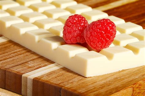 white chocolate chocolate images white chocolate hd wallpaper and