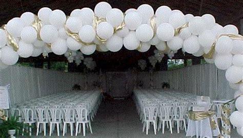 2017 wedding trend balloon decor equally wed lgbtq weddings