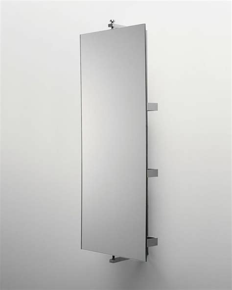 swivel bathroom mirrors swivel mirror bathroom pinterest