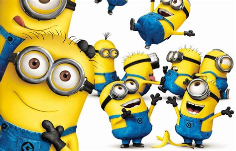 Barnes And Noble Event Calendar Minions Fun Special Event Warwickpost