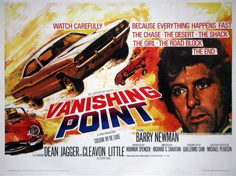 film action zero missing in action the lost version of vanishing point