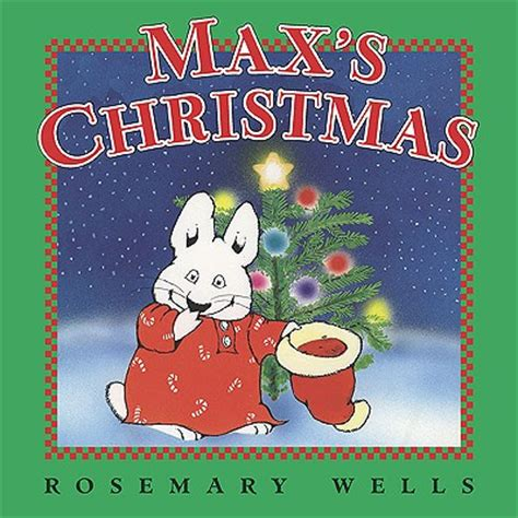 ruby rosemary a max ruby story time with rosemary kepler s books