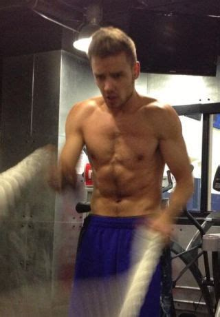 liam payne tattoo sugarscape one direction s liam payne his hottest photos of all time