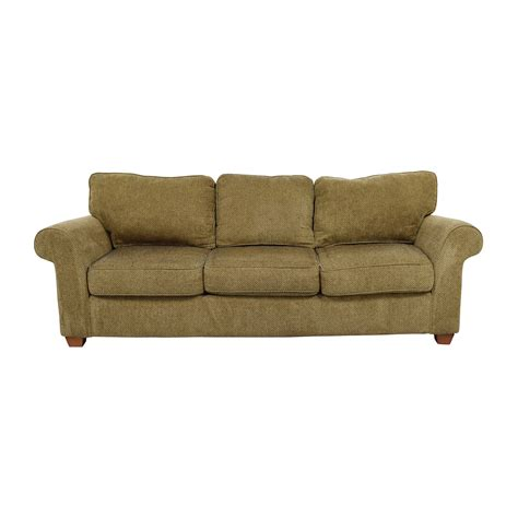 bloomingdales beds bloomingdales sofa bed sofa menzilperde net