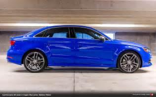 Audi S3 Fastback S3 Fastback Or Saloon Hmmmmm Audi S3 Uberhatch
