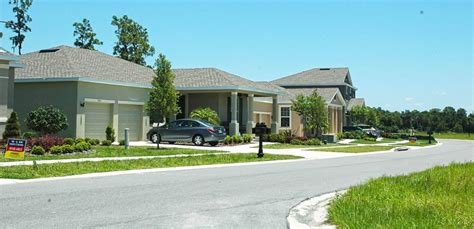 house for sale in kissimmee fl parkview at lakeshore kissimmee florida homes for sale