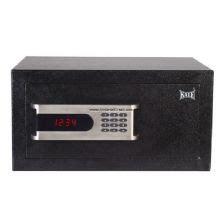 Lu Led Motor Supra X 100 kale elektronik digital motorlu led 莖蝓莖kl莖 top tipi