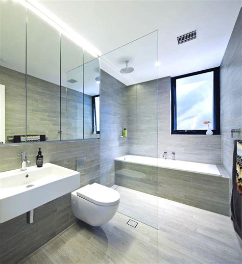 beautiful bathrooms  albert formosa bathroom