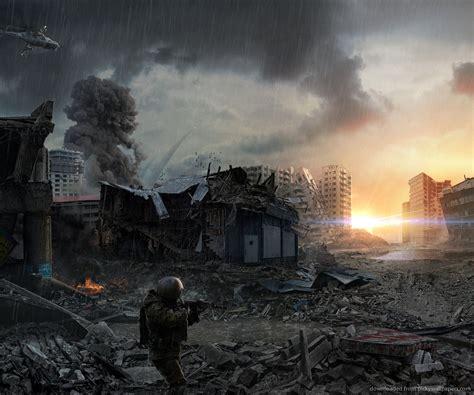 film epic war epic battle wallpaper wallpapersafari