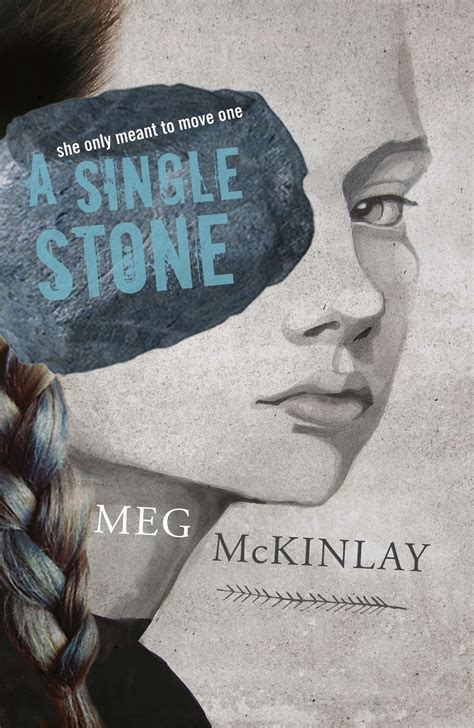 Books For Single by 2 2 And 2 Meg Mckinlay Talks About A Single