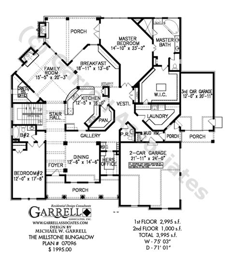 plan bungalow house plans with photos plan bungalow house plans with photos images