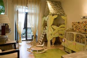 unique small bedroom ideas 10 unique and creative children room designs digsdigs