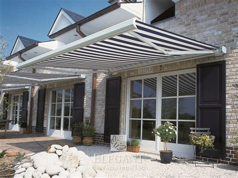 custom made awnings made to measure awnings bespoke custom made fully fitted
