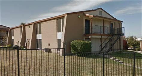 section 8 apartments in fort worth tx urban manor fort worth 650 for 1 2 3 4 bed apts