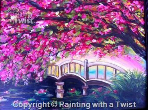 paint with a twist jax fl 17 best images about painting with a twist on