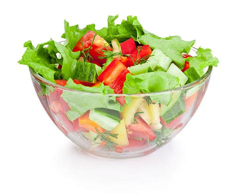 Salad Bowl royalty free salad bowl pictures images and stock photos