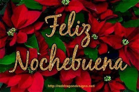 imagenes navideñas de nochebuenas feliz noche buena todo puerto rico pinterest