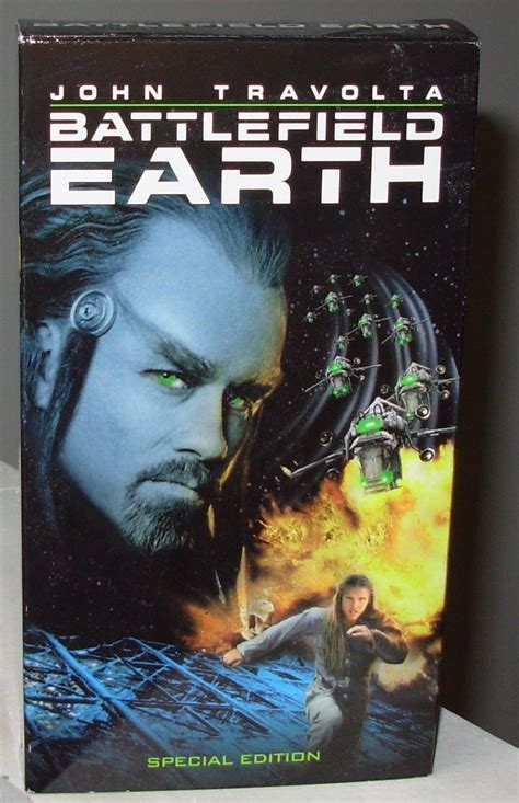 forest whitaker john travolta movie battlefield earth starring john travolta barry pepper