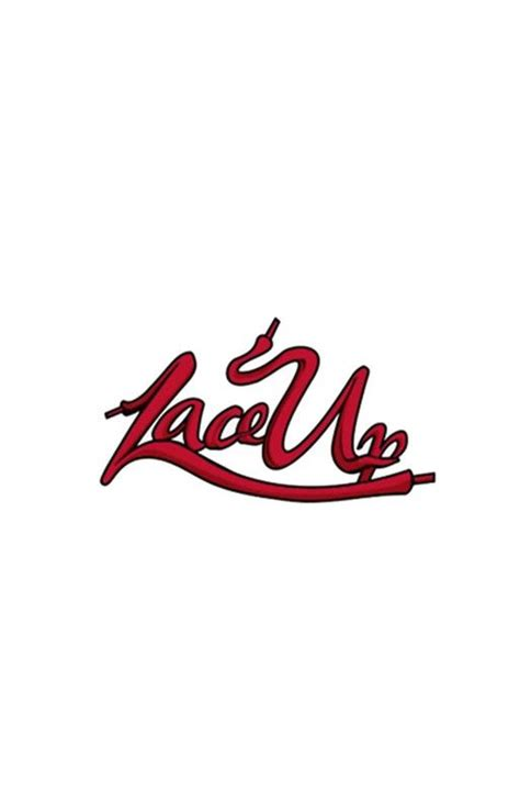 mgk lace up tattoo designs 1000 ideas about lace up tattoos on lace up