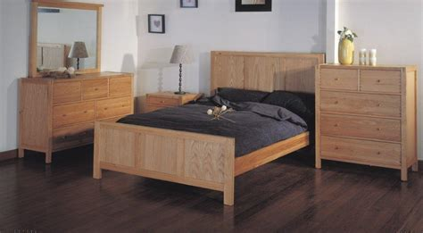 Used Bedroom Set by Used Bedroom Furniture For Sale Bedroom Furniture Reviews