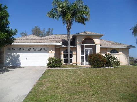 2023 sw 43rd ter cape coral florida 33914 detailed