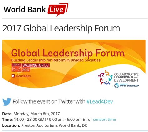 world leadership how societies become leaders and what future leading societies will look like books 2017 global leadership forum is building leadership for
