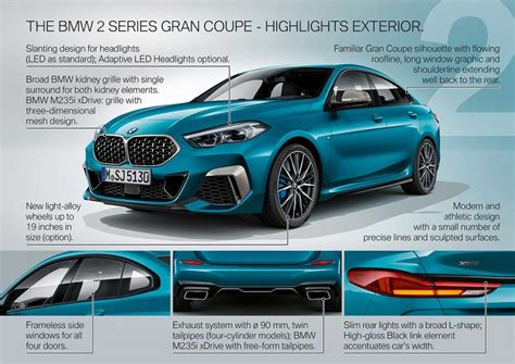 bmw  series gran coupe awww isnt  adorable shouts