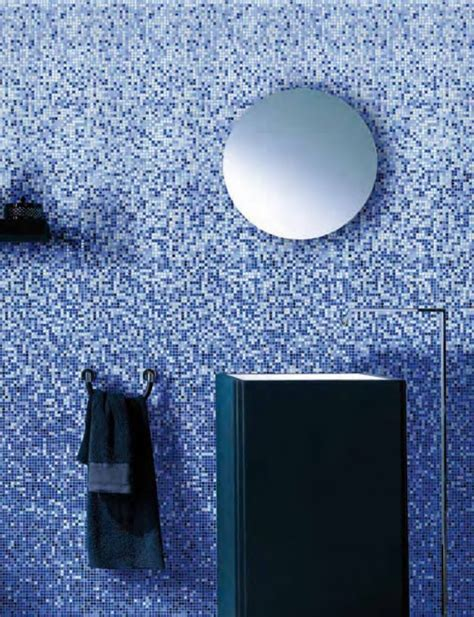 mosaic tile for bathroom wall bathroom mosaic bathware