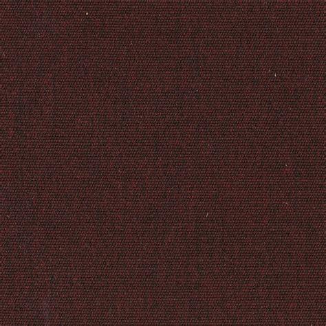 marine upholstery fabrics sunbrella black cherry marine fabric 46 quot 4640 0000 gds