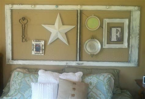 homemade bedroom ideas my homemade headboard love it bedroom ideas