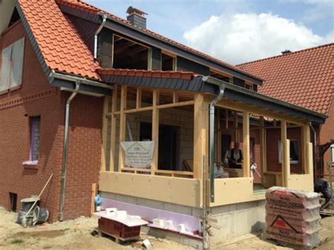 anbau holzrahmenbau kosten anbau holzrahmenbau zhg holz dach