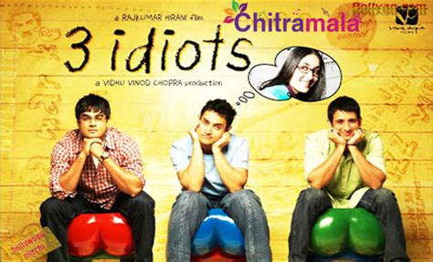 film india terbaik 3 idiot aamir khan movies list