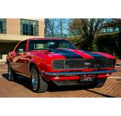 WILL Own Ine Of These Some Day DREAM CAR 1968 Camaro SS