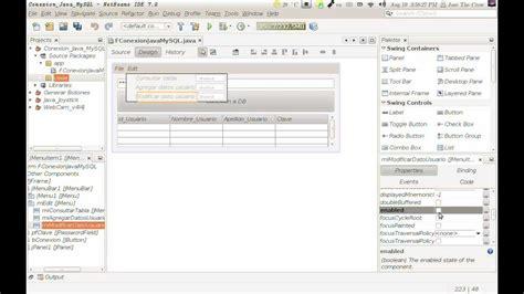 jdk 7 ubuntu image search results 7 conexion mysql workbench modificar datos tabla