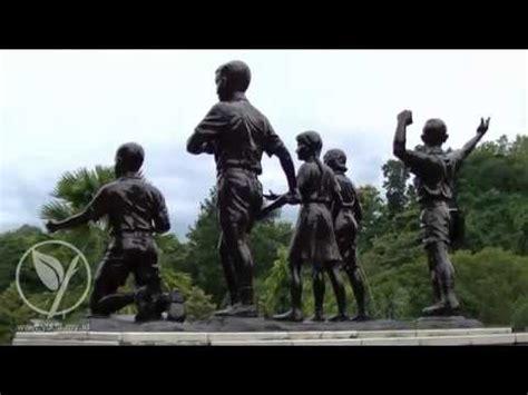 youtube film pki madiun monumen pki di madiun youtube