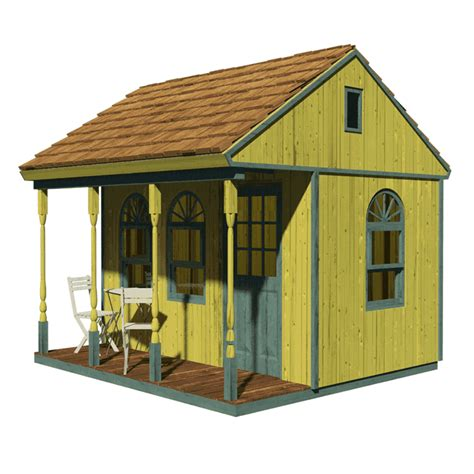 Cabin Plans With Loft And Porch by One Room Cabin Blueprints Room Home Plans Ideas Picture