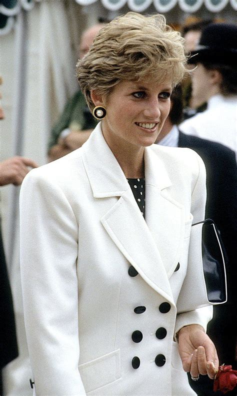 biography of lady diana 17 best images about princess diana s hair styles on pinterest