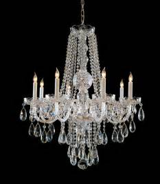 Chandelier Prices Homeofficedecoration Swarovski Chandelier Price