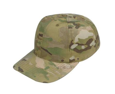 adjustable multicam baseball caps camouflage hat