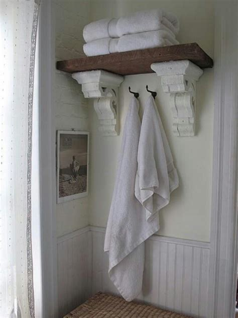 Used Corbels 17 Best Images About Corbels On Shelf Ideas