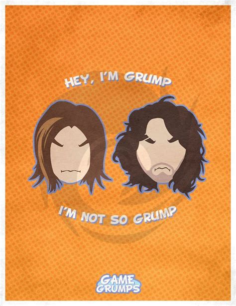 game grumps layout youtube celebs game grumps great people pinterest