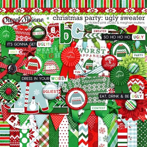 layout design for christmas party 343 best images about scrapbooking layouts on pinterest