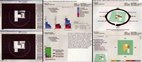 free ic layout software hydronic design software boldwarmj
