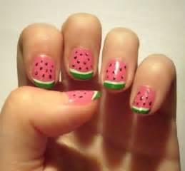 cute and easy nail art nail designs easy nail art designs